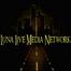 Luna Live Media Network