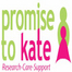 Promise To Kate