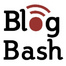 BlogBash