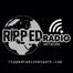 Ripped Radio Network