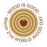 World Wood Day - Symposium