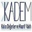 www.kademvakfi.com