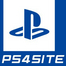 PS4Site