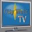 City Walk TV