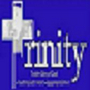 Trinity CRC Services