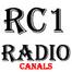 RC1 La Nueva Generacion
