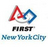 New York City FRC Regional LIVE Coverage