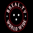 Breal.TV