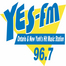 YES-FM 96.7
