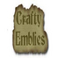 Crafty-Emblie Assembly
