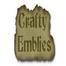 Crafty-Emblie Assembly