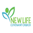 New Life Covenant Church
