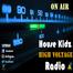 HouseKidzRadio