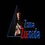 Zona ZUicida 26/05/2013