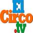El Circo TV