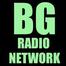 bg radio network