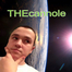 THEcannole