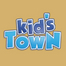 Kids Town: Live from the Set!