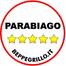 MoVimento 5 Stelle Parabiago