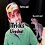 iTricks LIVE: Simon Drake