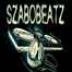 Live Hip Hop Music Producing w/ SzaboBeatz