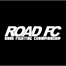 ROAD FC 015 Official Live on 31th May