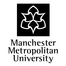Connect to MMU