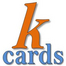 Kidder Cards