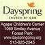 Dayspring Church Cincinnati Ohio