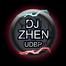 DJ ZHEN LIVESTREAM