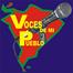 """PROGRAMA RADIAL """"VOCES DE MI PUEBLO"""""""