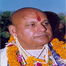 Live Satsang By Shri Ramesh Baba Ji Maharaj