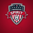 WashingtonSpirit