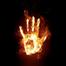 Firestorm Nation