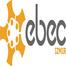 Ege Üniversitesi Mühendislik Yarışması 2013
