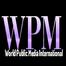 World Public Media International