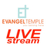 Evangel Temple LIVE