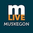 MLive/Muskegon Chronicle recorded live on 9/10/13 at 9:42 AM EDT