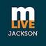1st Ward Jackson City Council