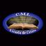 Escuela De Cristo C.M.I. Clases Biblicas