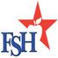 Ft. Sam Houston ISD