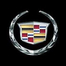 The All-New 2014 Cadillac CTS Reveal