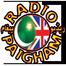 RadioPaighaam