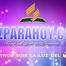 www.luzparahoy.com
