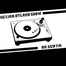 Hylandz old skool hip hop show