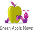 Green Apple News