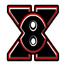 DJ_8X