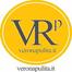 VERONAPULITA recorded live on 15/01/14 at 10:46 CET