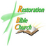 Restoration_Bible_Church