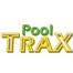 Pool-Trax.net